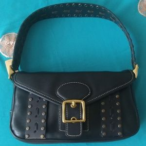 Coach Bags - Authentic COACH customized